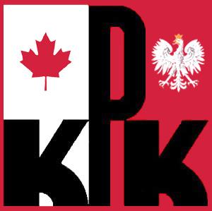 KPK Alberta