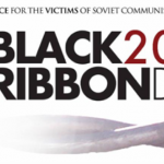 Black Ribbon Day August 23 2019