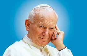 Koncert pamięci Jana Pawła II w 100-lecie urodzin