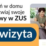 ZUS – Dni Poradnictwa – indywidualne e-wizyty z ekspertem ZUS