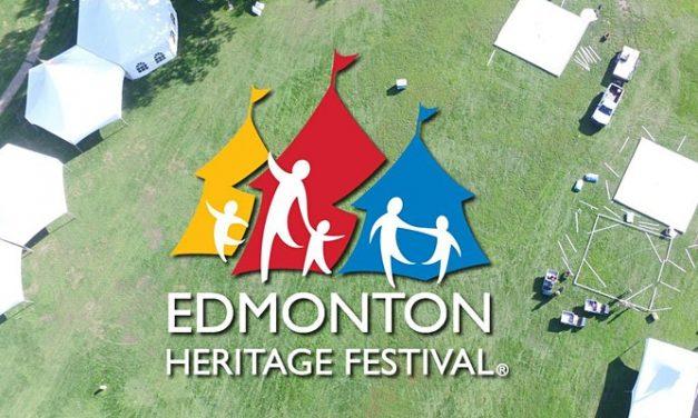 Heritage Festiwal 2021