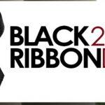 """Uroczystości """"Czarnej wstążki"""" czyli """"Black Ribbon Day"""""""
